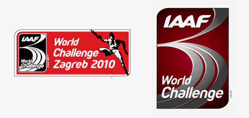 iaaf zagreb logo Only two hours from Sedona is the majestic Grand Canyon, one of the seven ...