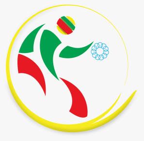 sea-games-logo-2013
