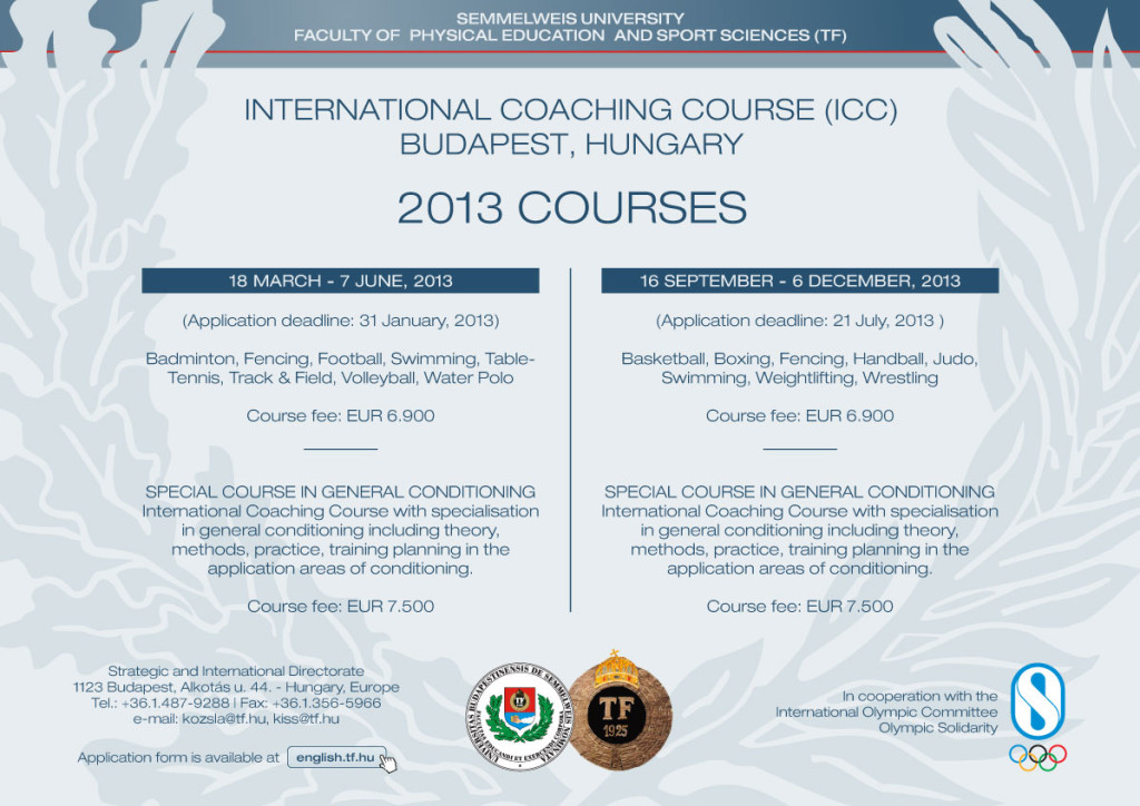 TF-International-Couching-Course-flyer