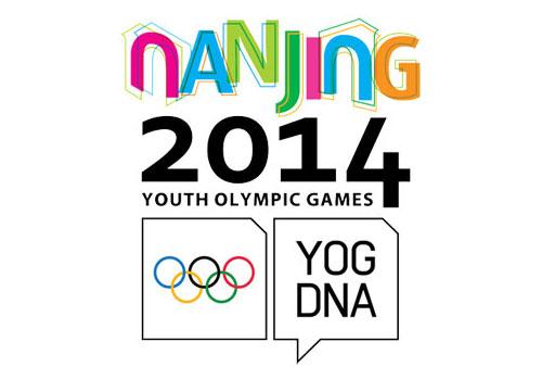 yog 2014