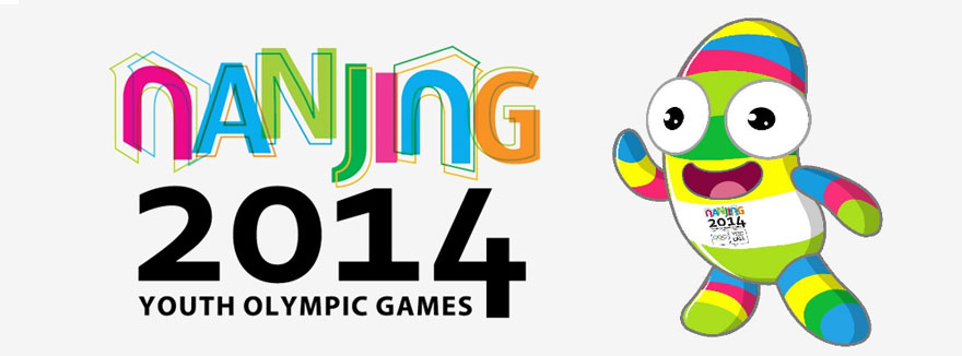 2nd Youth Olympic Games 2014