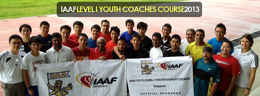 iaaf-youth-course