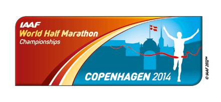 21st-IAAF-World-Half-Marathon-Championships-2014