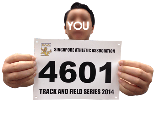 SAA-Brooks-2014-Hand-Bib