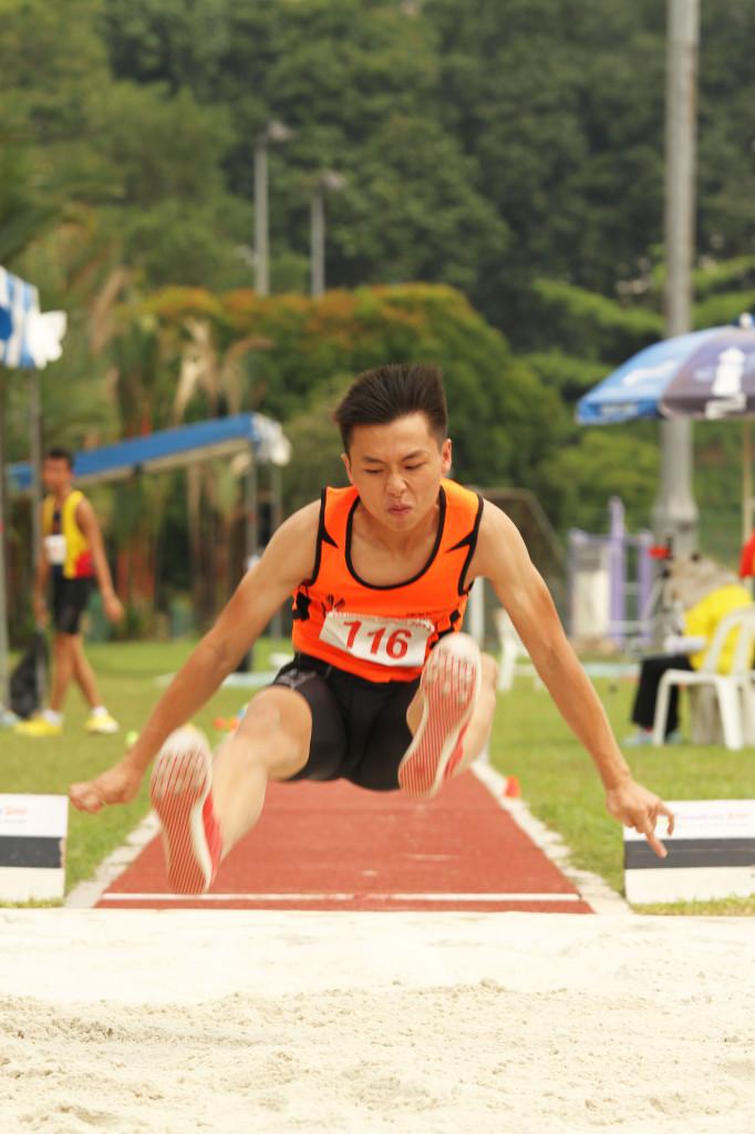 Gary-Wee-Wei-Zong