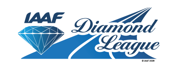 IAAF Diamond League