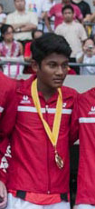 Muhd-Syazani-Bin-Abdul-Wahid