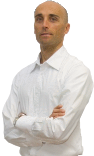 Dr Iñigo Mujika