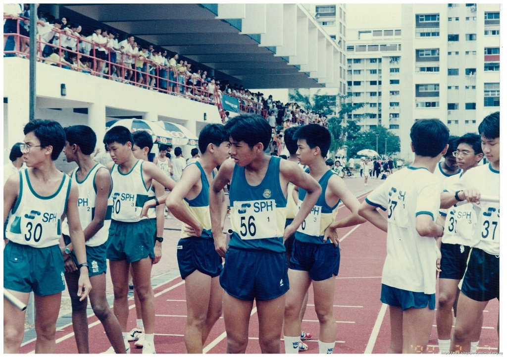 sph relays 1994-3