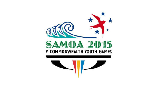 Samoa-Commonwealth-Youth-Games-2015