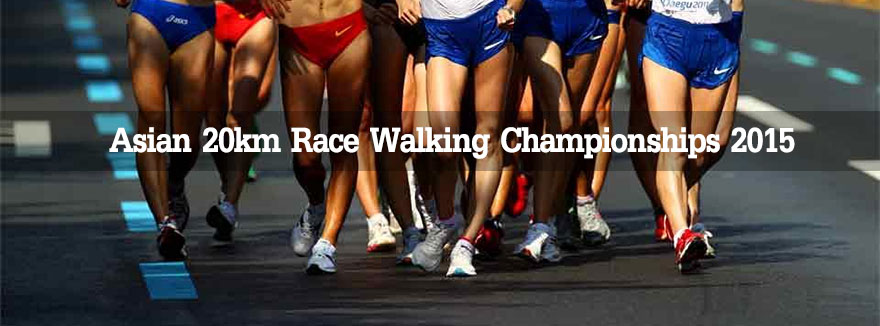Asian-20km-Race-Walking-Championships-2015-a