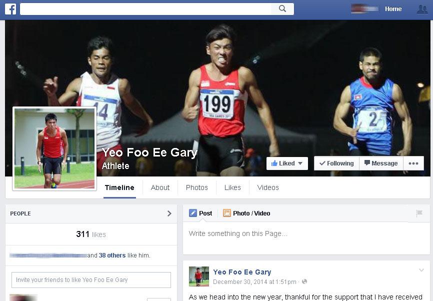 gary-yeo-facebook