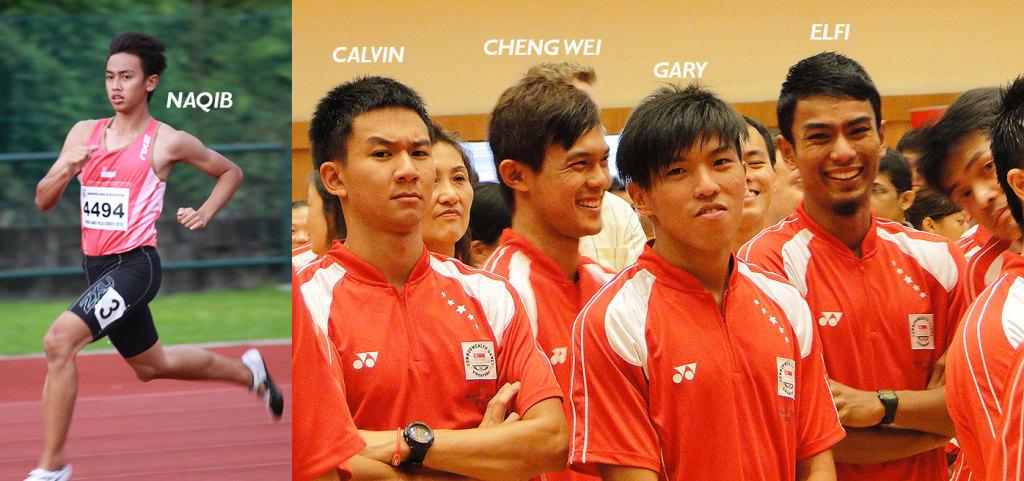 singapore-4x100m-men