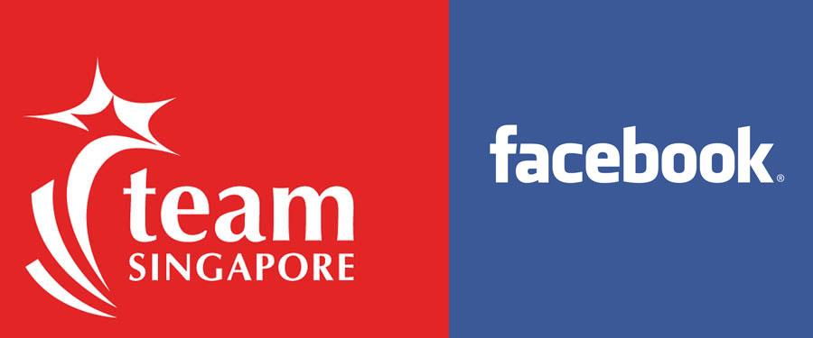 team-singapore-facebook
