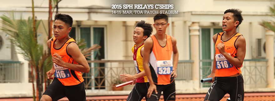 SPH-Schools-Relay-Championships-2015