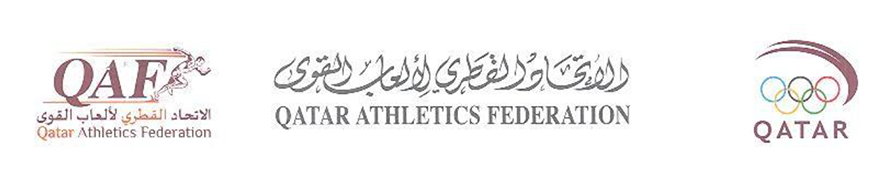 1st-Asian-Youth-Athletics-Championships-2015---Doha,-Qatar