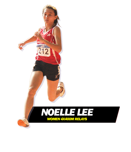 Noelle-Lee-DP