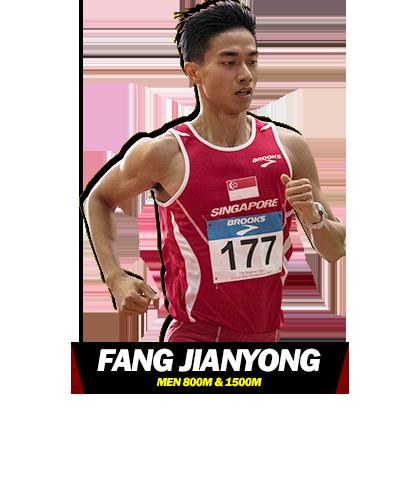 Fang-Jianyong-DP