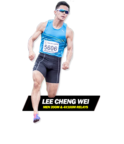 Lee-Cheng-Wei-DP
