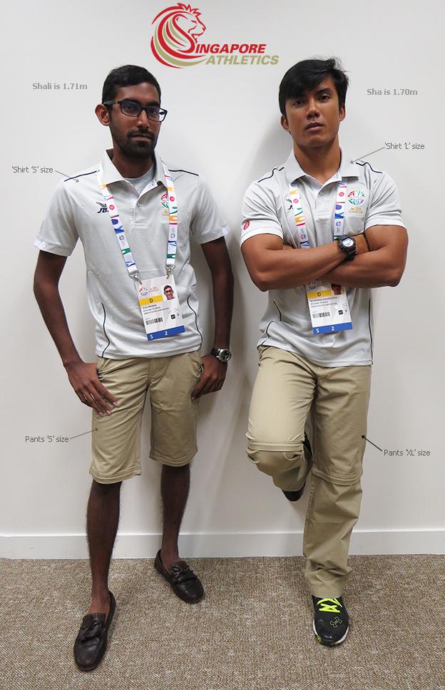 sea-games-officials-attire