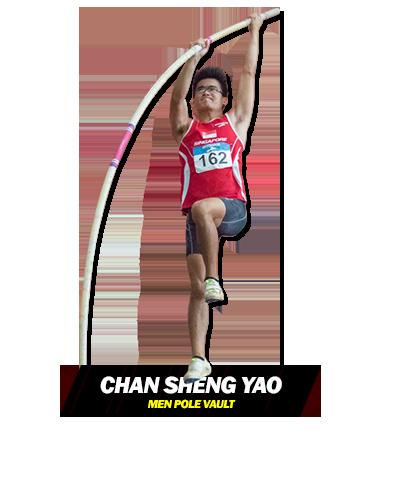 Chan-Sheng-Yao-DP