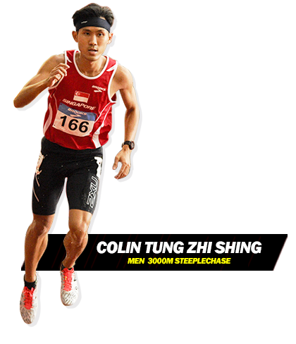 Colin-Tung-Zhi-Shing-DP