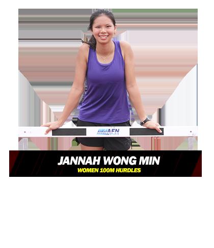 Jannah-Wong-Min-DP