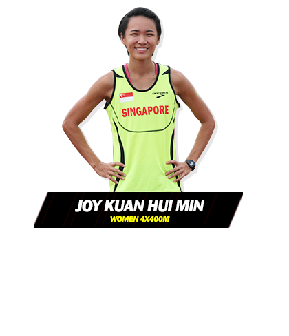 Joy-Kuan-Hui-Min-DP
