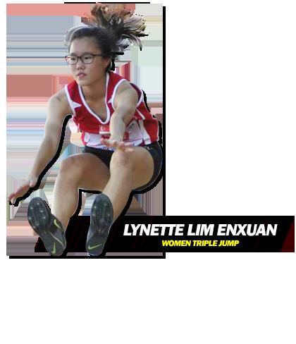 Lynette-Lim-Enxuan-DP