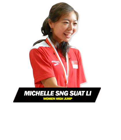 Michelle-Sng-Suat-Li-DP
