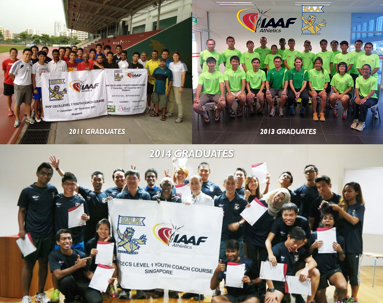 IAAF-Level-1-Youth-Coach-POSTER