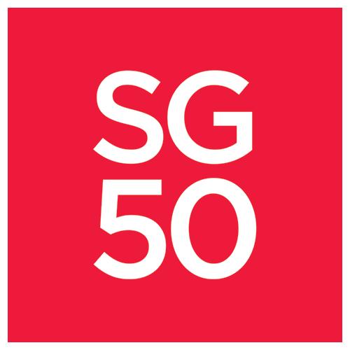 sg-50-logo