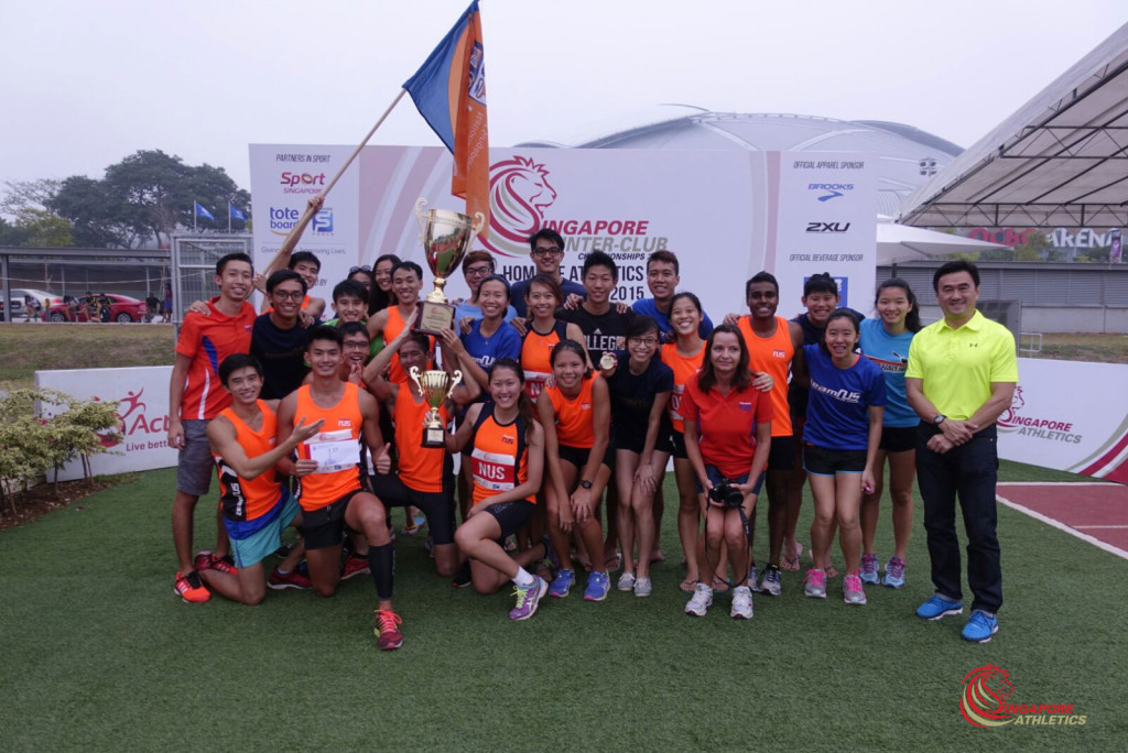 sa-interclub-2015-nus-2