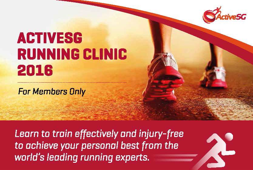 ActiveSG-Running-Clinic-2016