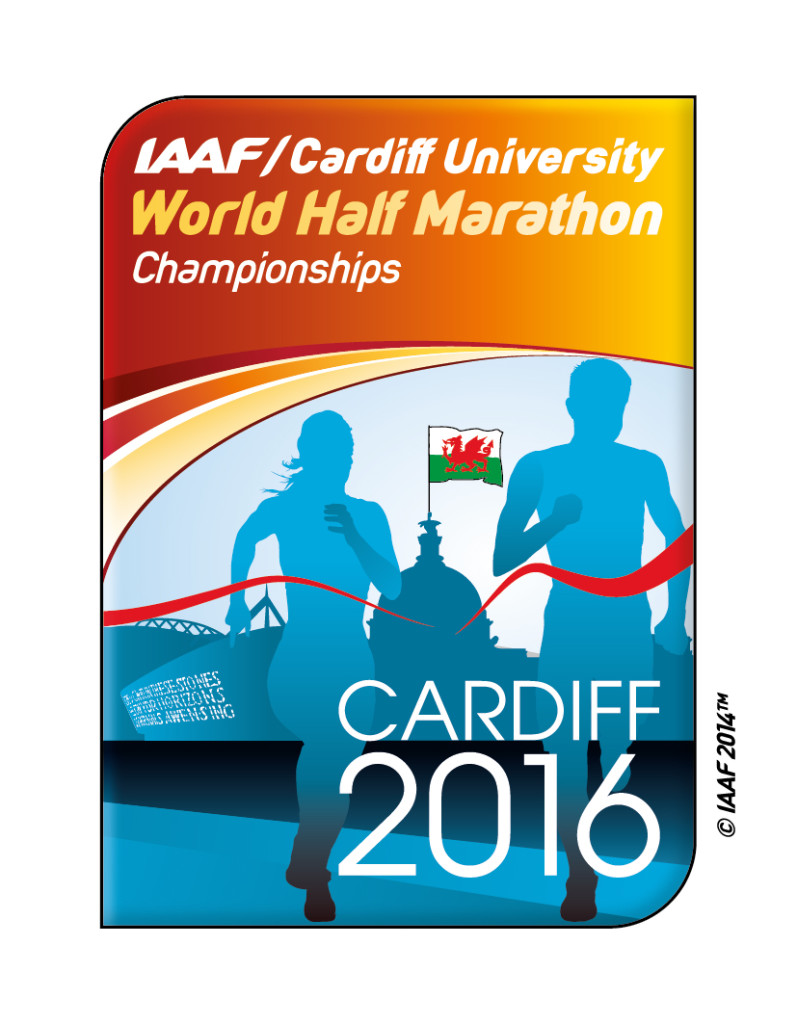 22nd IAAF World Half Marathon Championships 2016