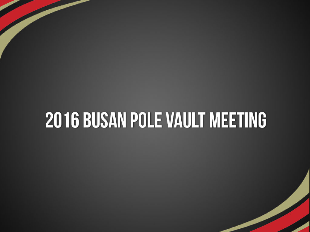 2016-Busan-Pole-Vault-Meeting-page