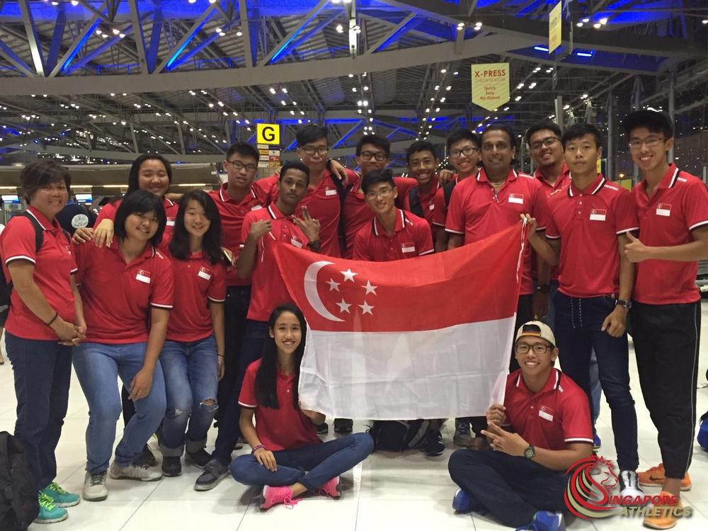 sea youth 2016 56
