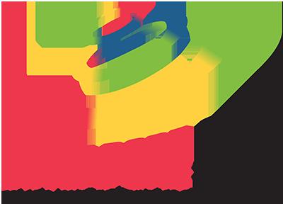 19th-Asia-Masters-Athletics-Championships-2016