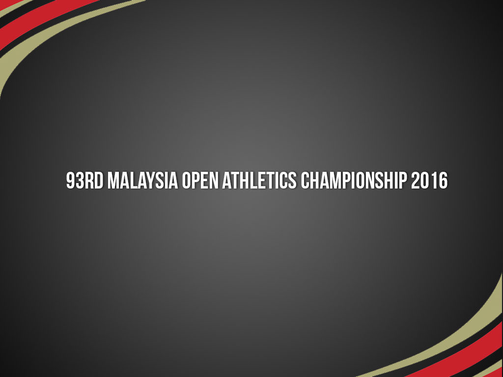 93rd-Malaysia-Open-Athletics-Championship-2016-1