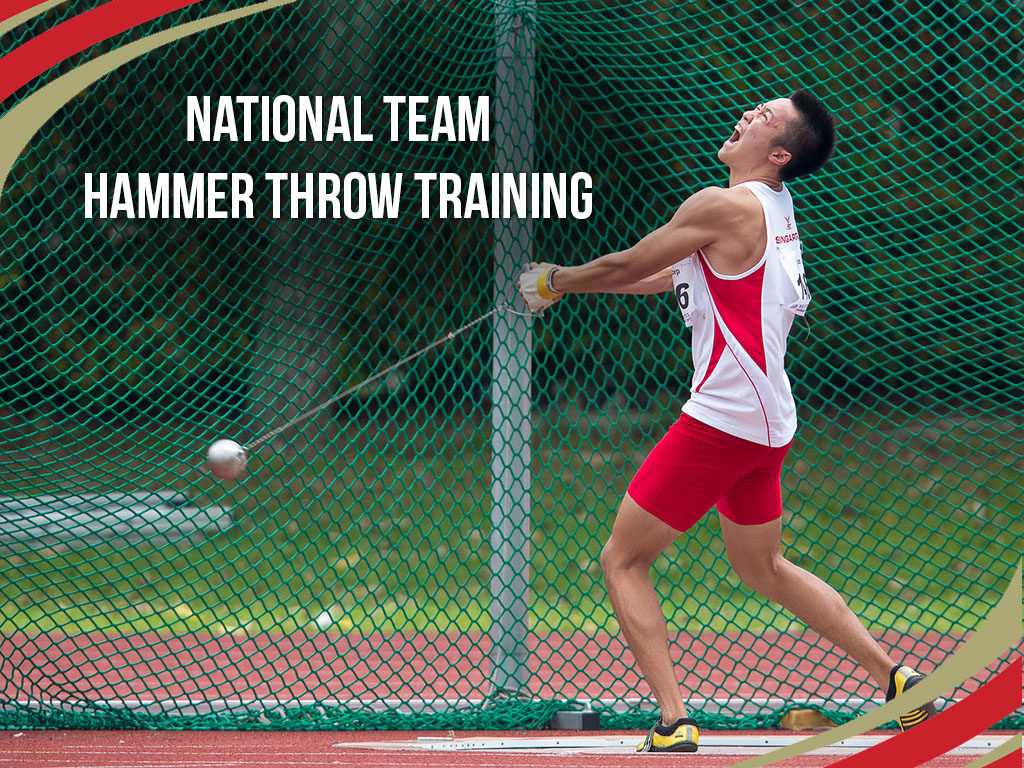 hammer-throw-national-training