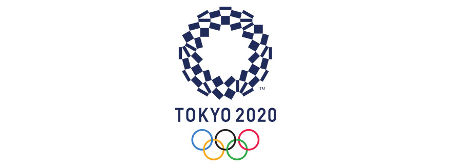 32nd Olympic Games, Tokyo 2020